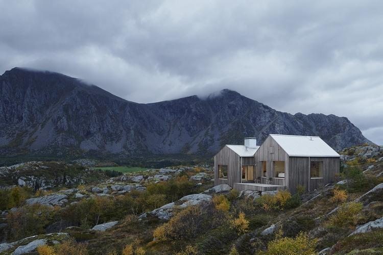 001-vega-cottage-kolman-boye-architects