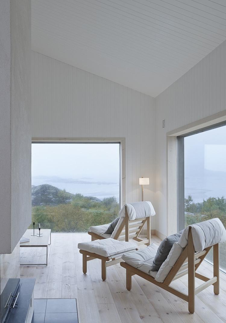 002-vega-cottage-kolman-boye-architects
