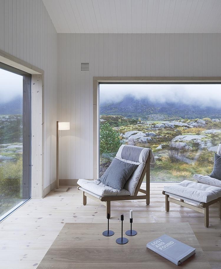 003-vega-cottage-kolman-boye-architects
