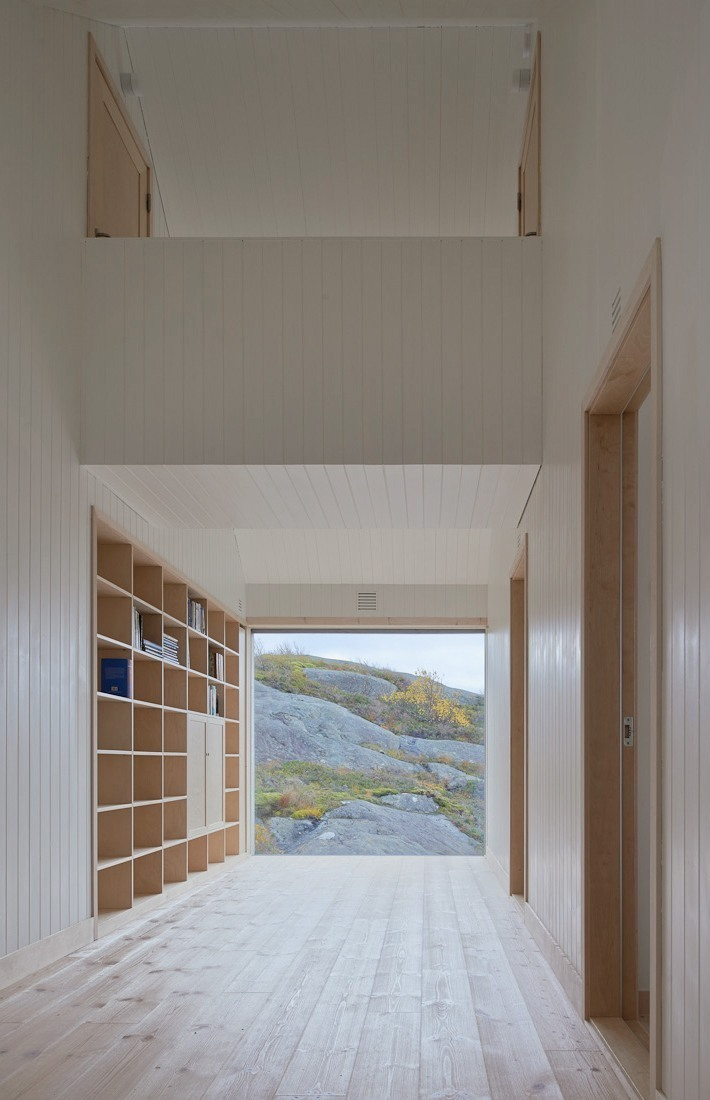 004-vega-cottage-kolman-boye-architects