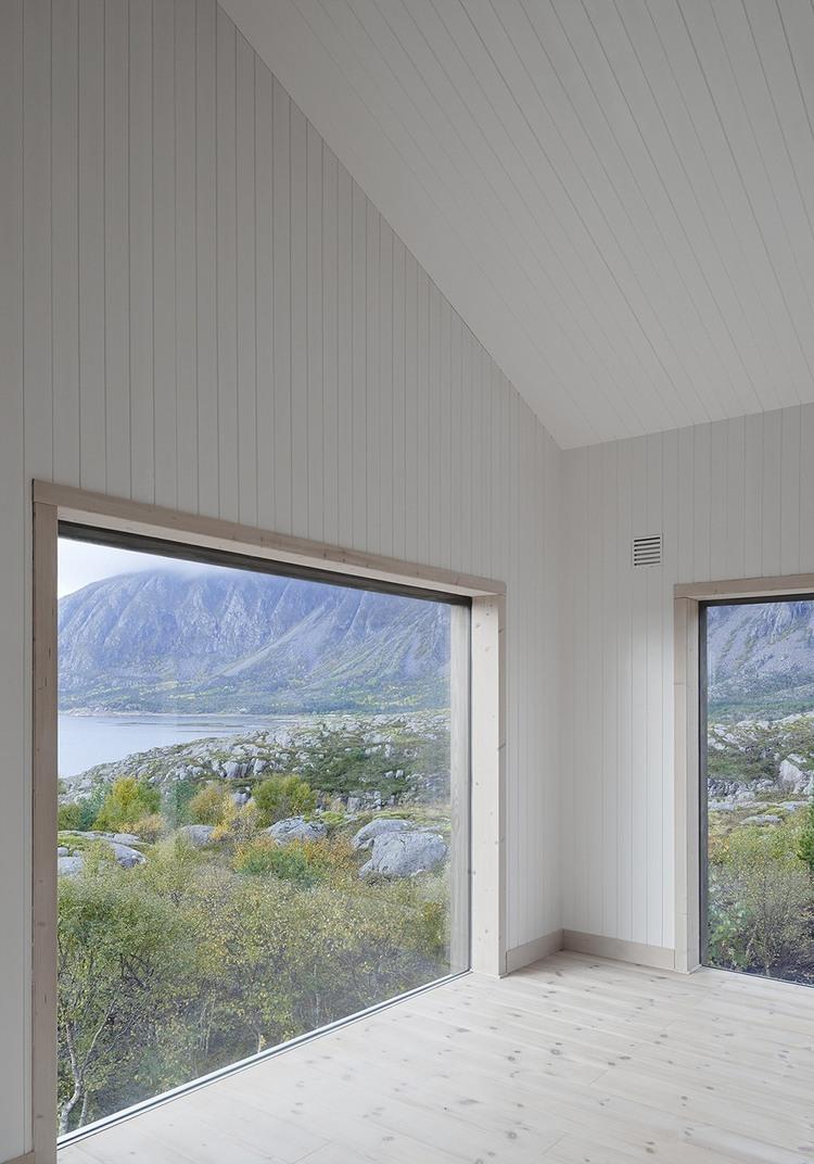 005-vega-cottage-kolman-boye-architects