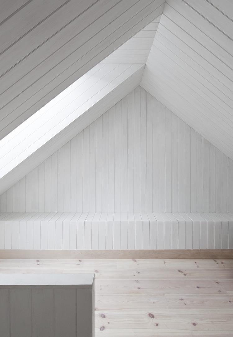 006-vega-cottage-kolman-boye-architects