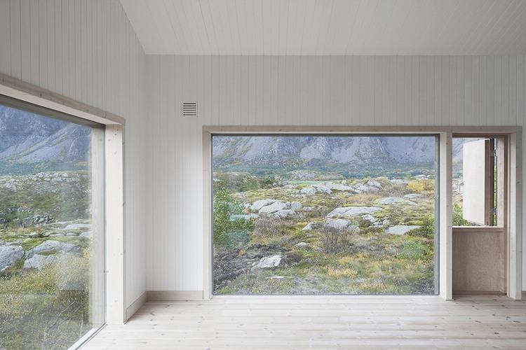 007-vega-cottage-kolman-boye-architects