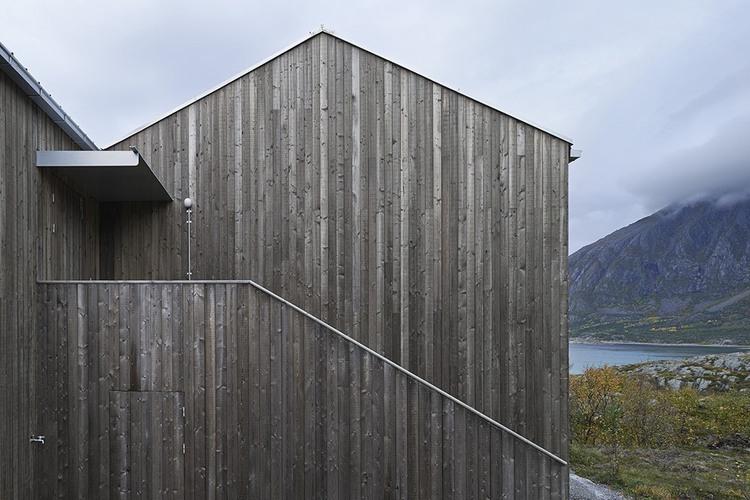 008-vega-cottage-kolman-boye-architects
