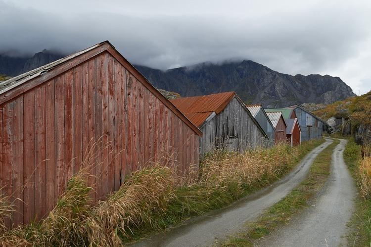 009-vega-cottage-kolman-boye-architects
