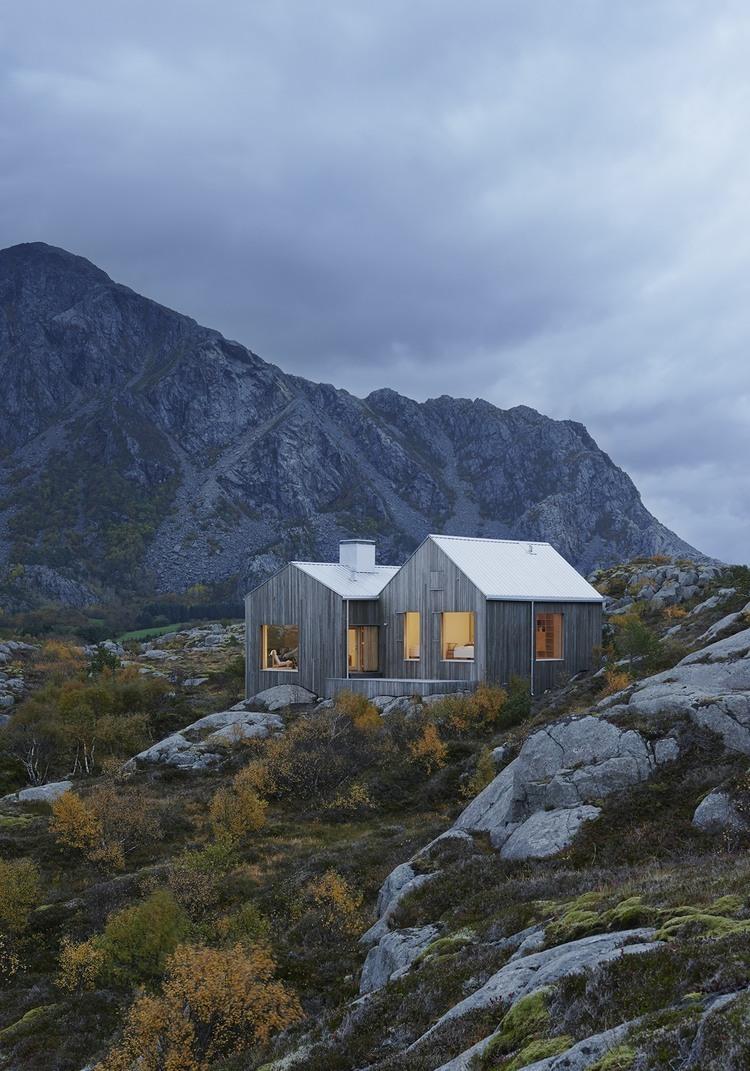 012-vega-cottage-kolman-boye-architects