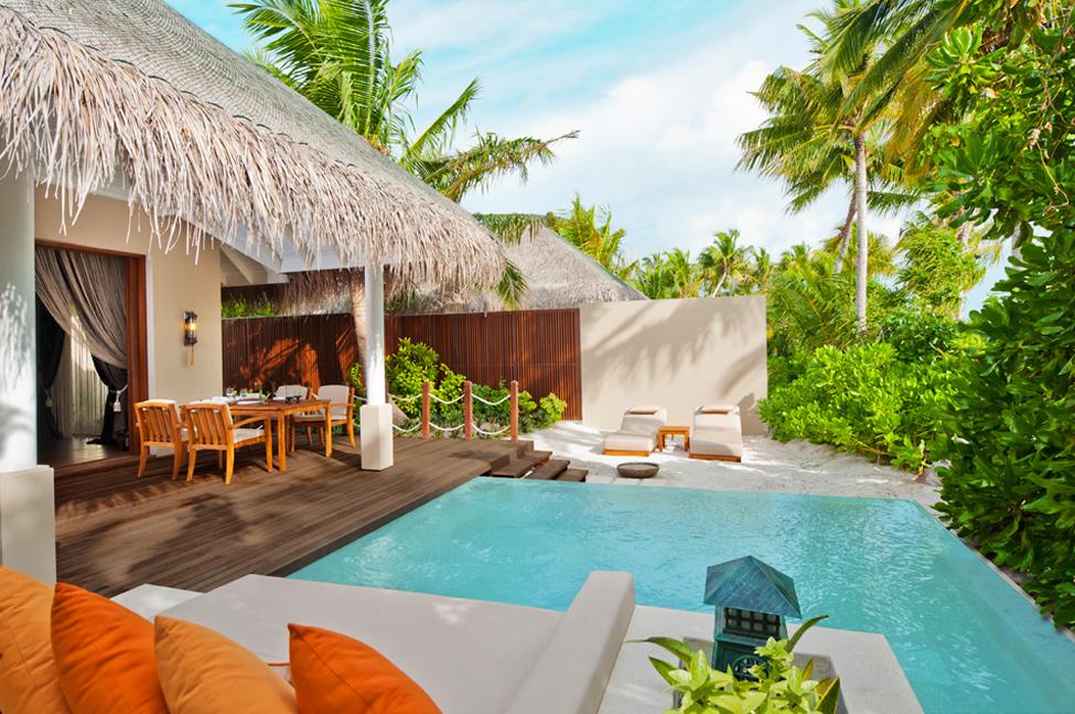 Ayada_Maldives_hqroom_ru_2