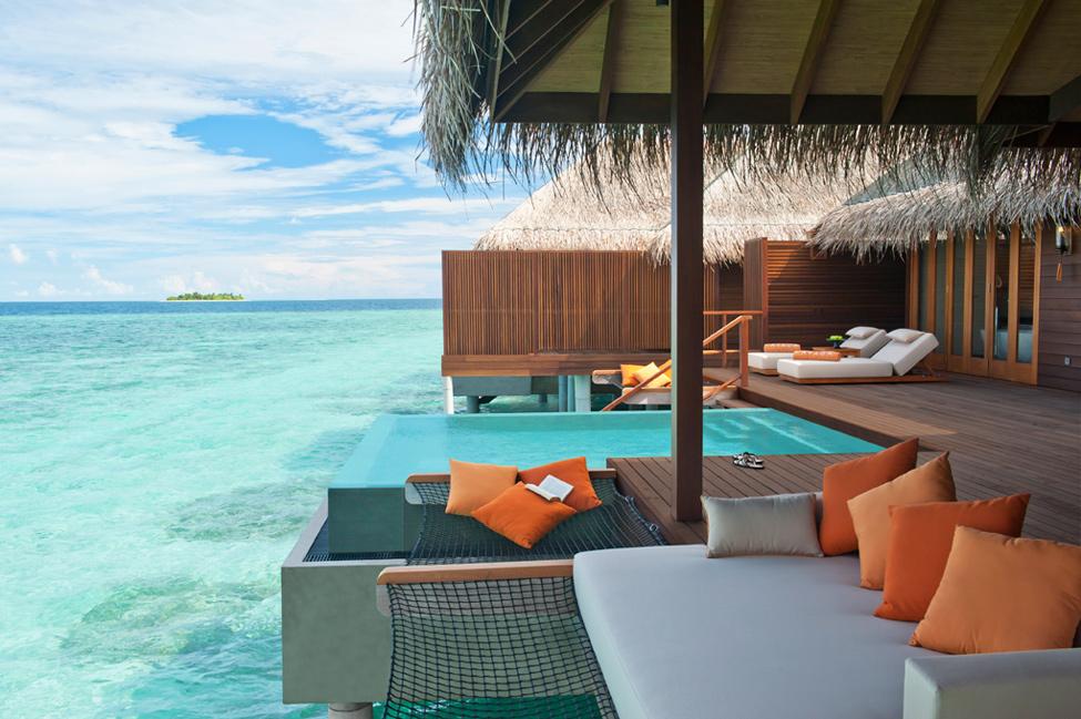 Ayada_Maldives_hqroom_ru_9