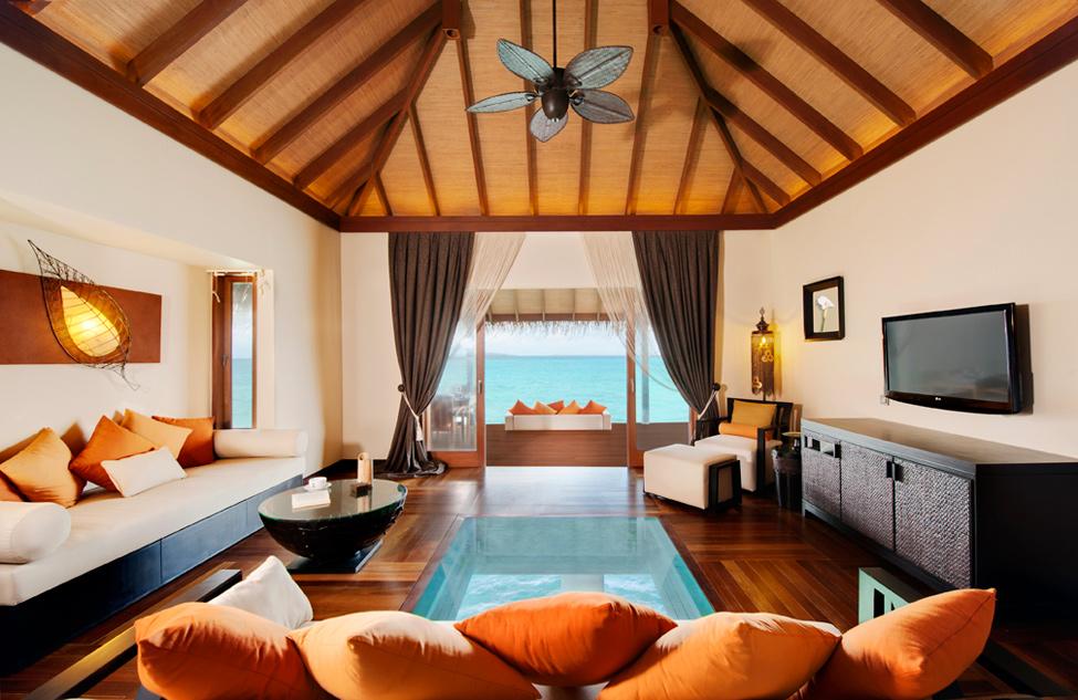 Ayada_Maldives_hqroom_ru_10