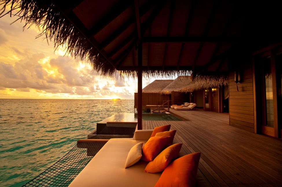 Ayada_Maldives_hqroom_ru_12