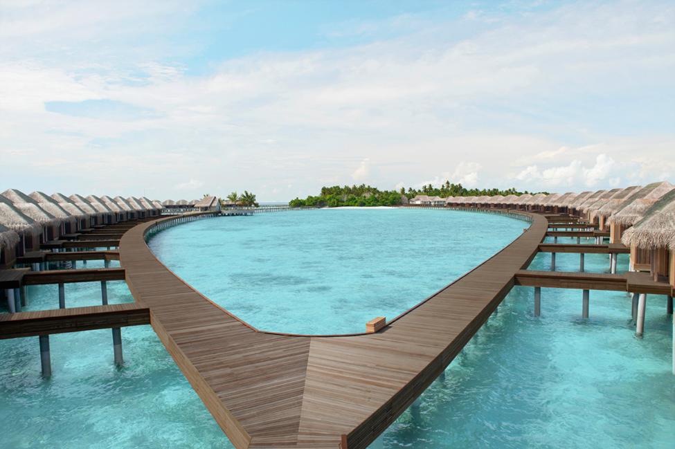 Ayada_Maldives_hqroom_ru_14