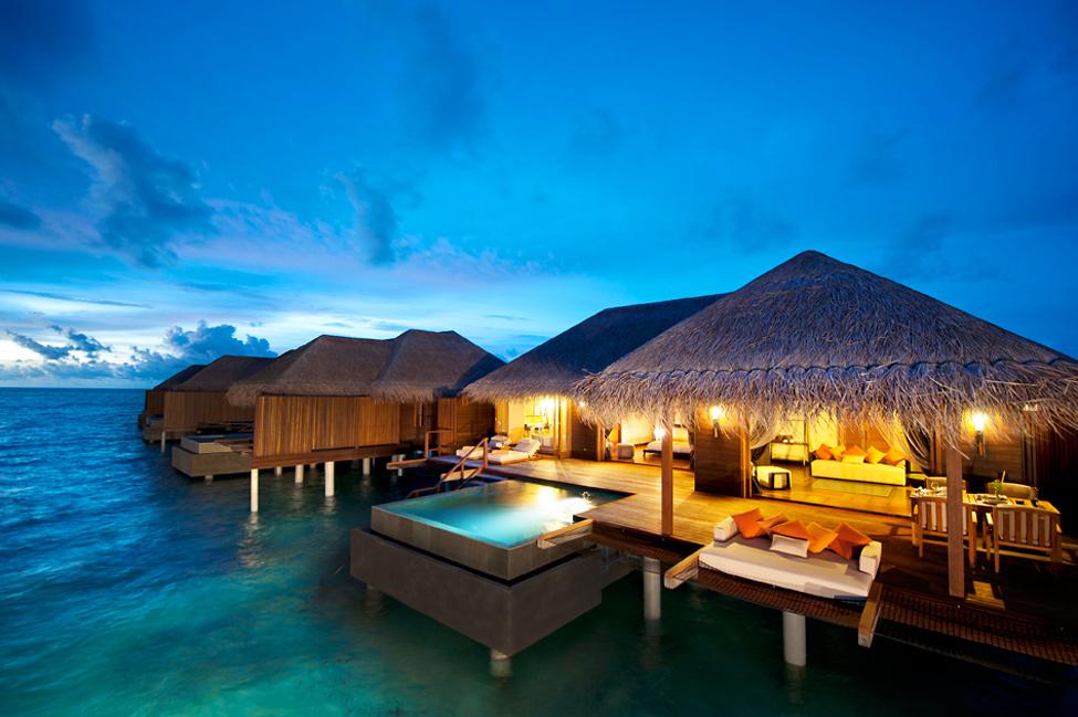 Ayada_Maldives_hqroom_ru_15