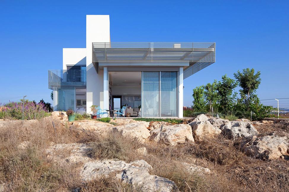 house_a_hqroom_ru_2