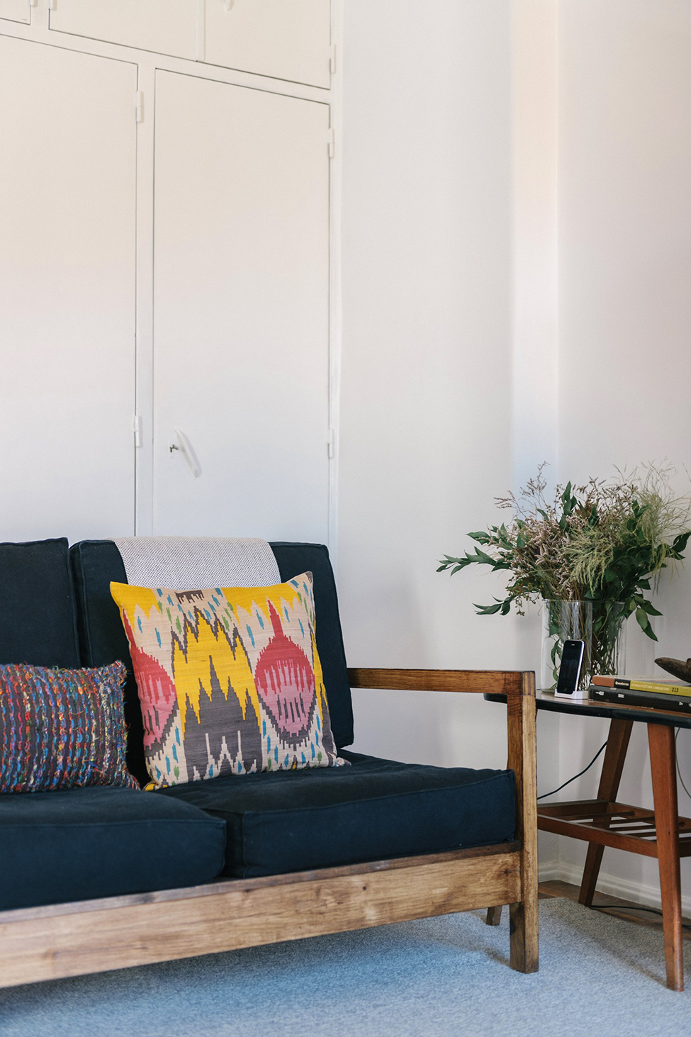 lisbon_apartment_hqroom_ru_02