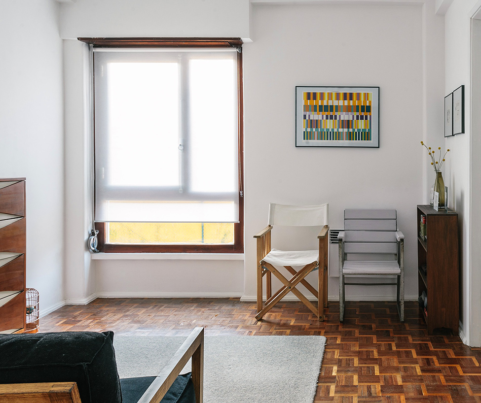 lisbon_apartment_hqroom_ru_03