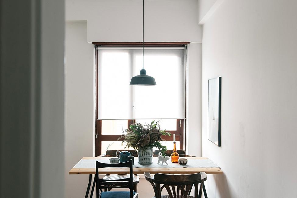 lisbon_apartment_hqroom_ru_08