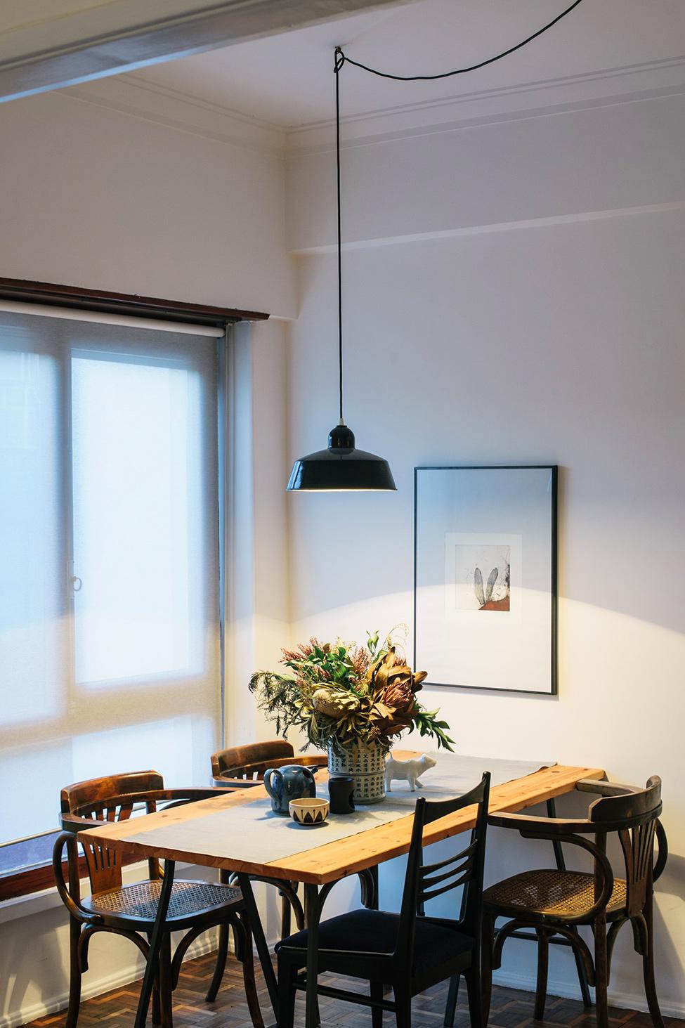 lisbon_apartment_hqroom_ru_09