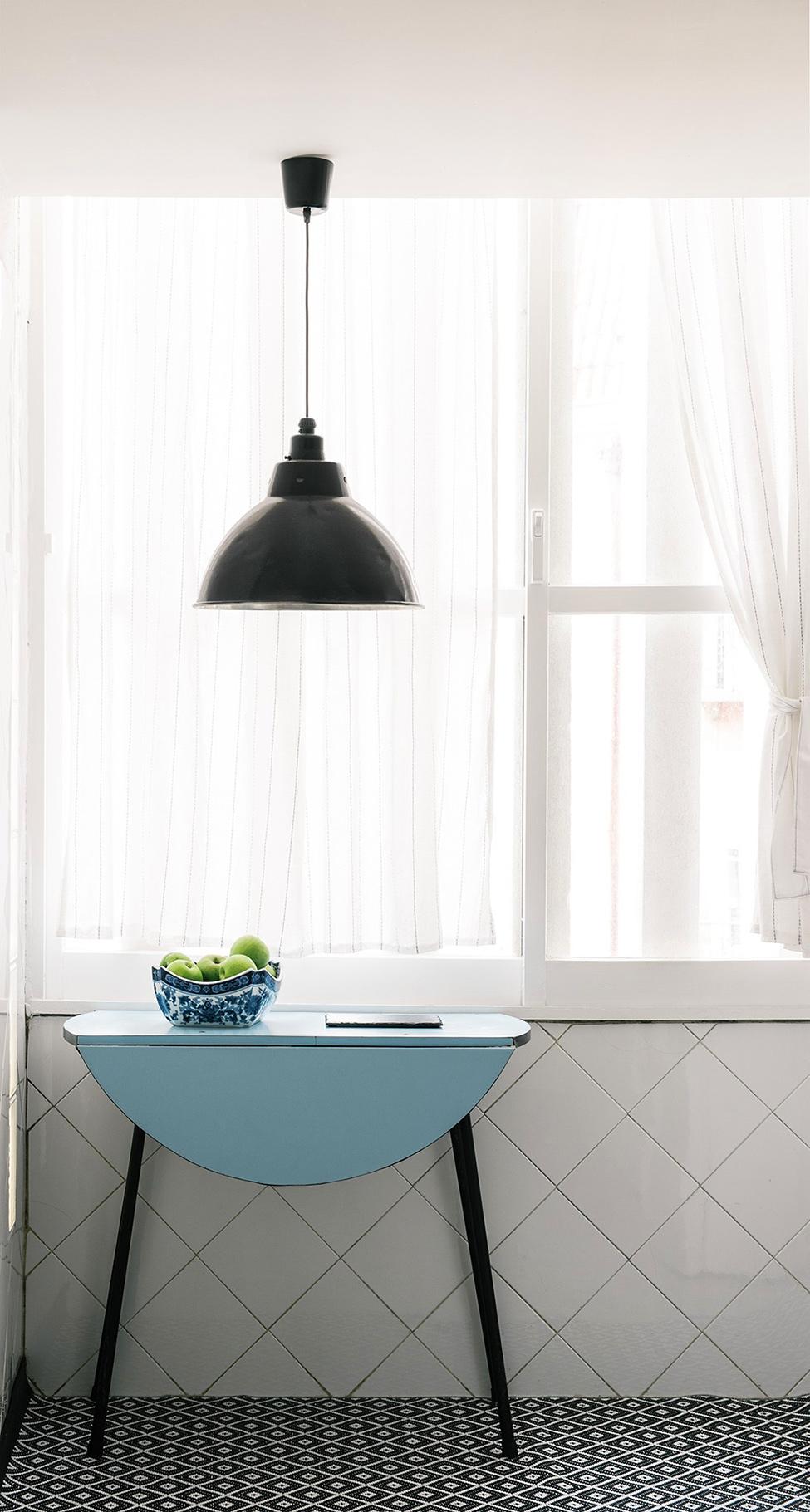 lisbon_apartment_hqroom_ru_10