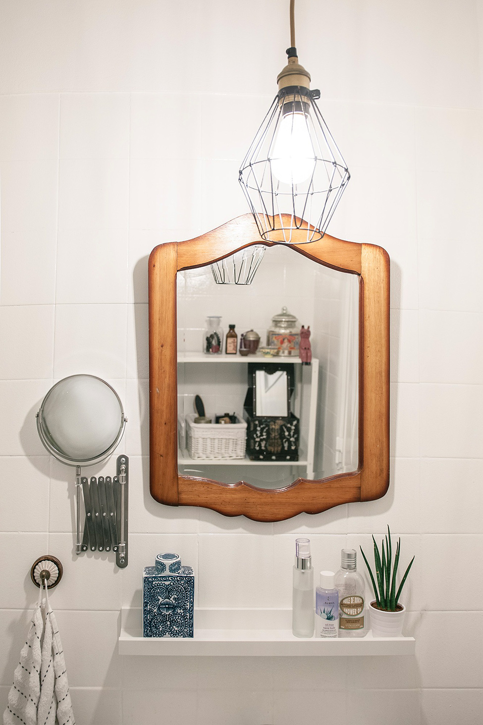 lisbon_apartment_hqroom_ru_15