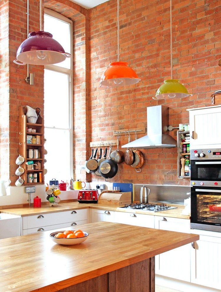 003-eclectic-apartment-avocado-sweets-interior
