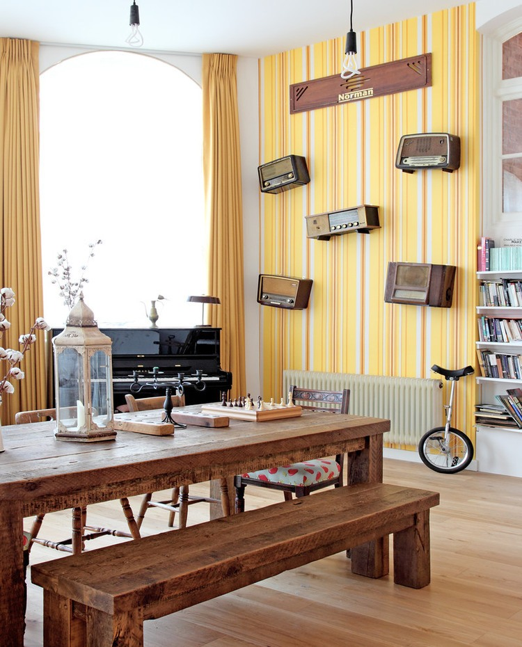 006-eclectic-apartment-avocado-sweets-interior