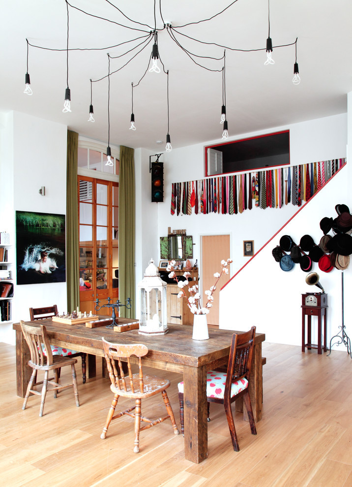 007-eclectic-apartment-avocado-sweets-interior