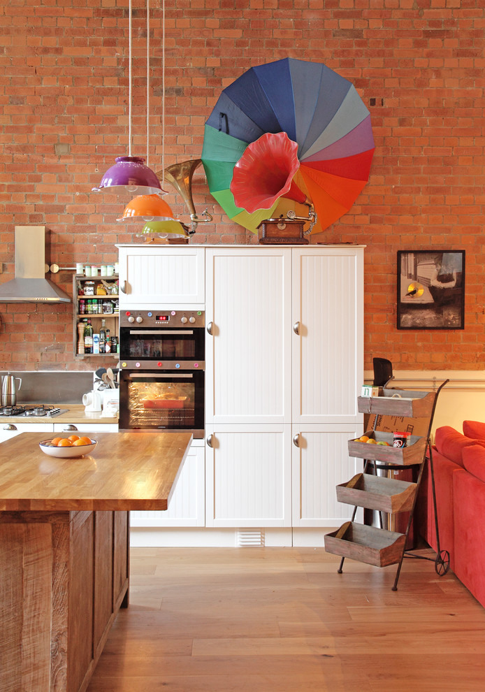 009-eclectic-apartment-avocado-sweets-interior