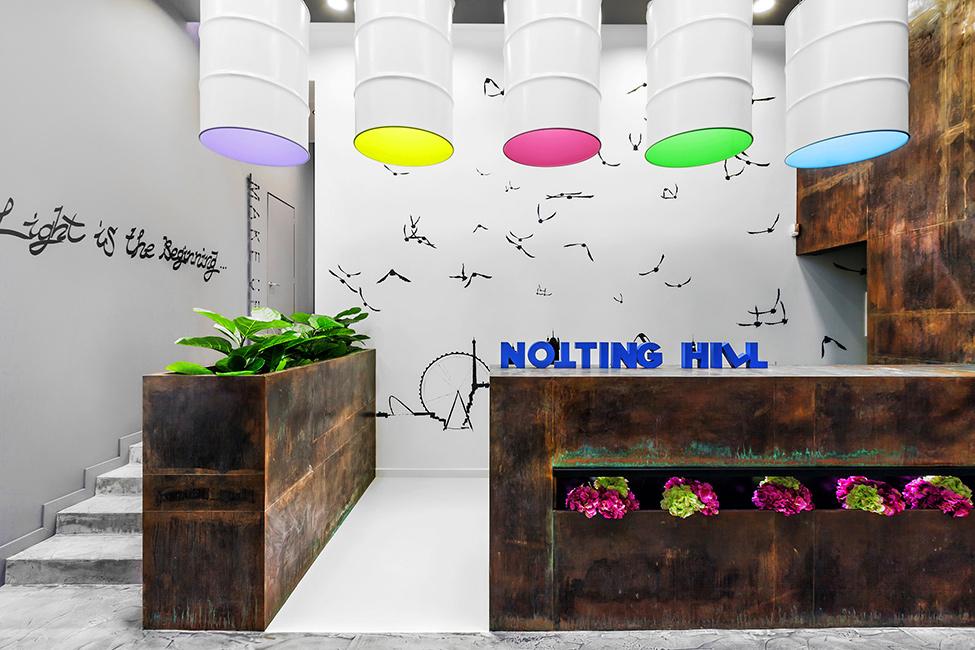 notting_hill_hqroom_ru_02