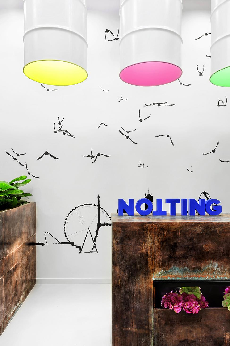 notting_hill_hqroom_ru_03