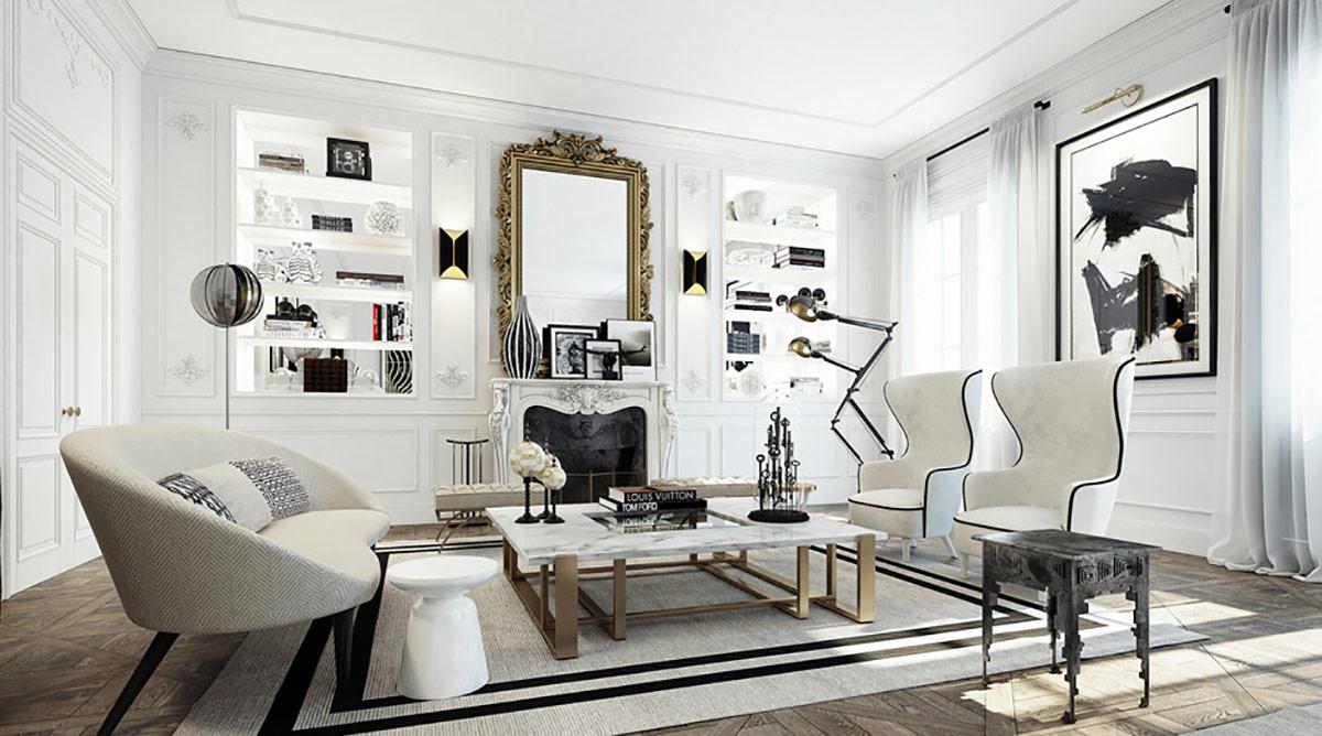квартира-в-современном-классическом-стиле-в-сен-жермен-от-студии-ando-03