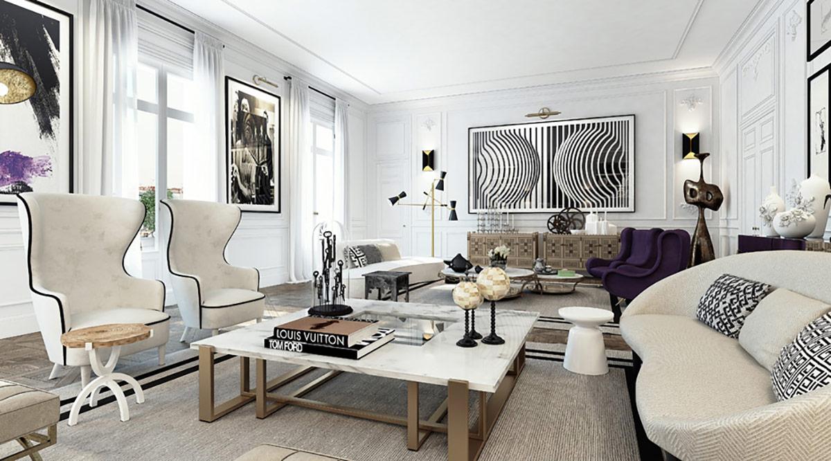 квартира-в-современном-классическом-стиле-в-сен-жермен-от-студии-ando-04
