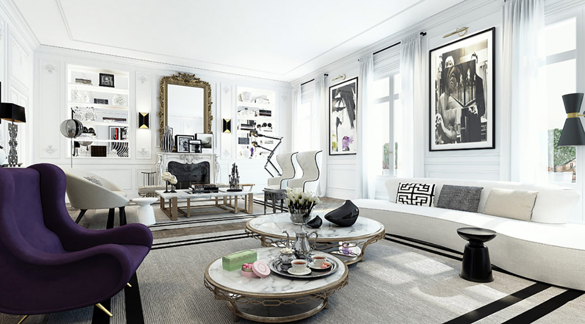 квартира-в-современном-классическом-стиле-в-сен-жермен-от-студии-ando-06