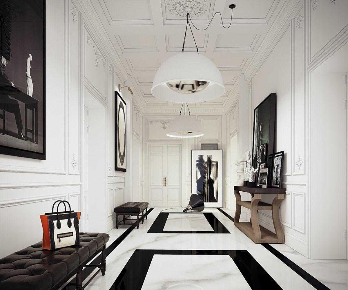 квартира-в-современном-классическом-стиле-в-сен-жермен-от-студии-ando-09