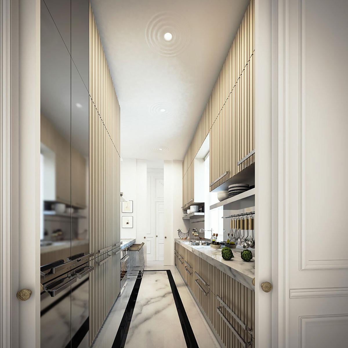 квартира-в-современном-классическом-стиле-в-сен-жермен-от-студии-ando-11