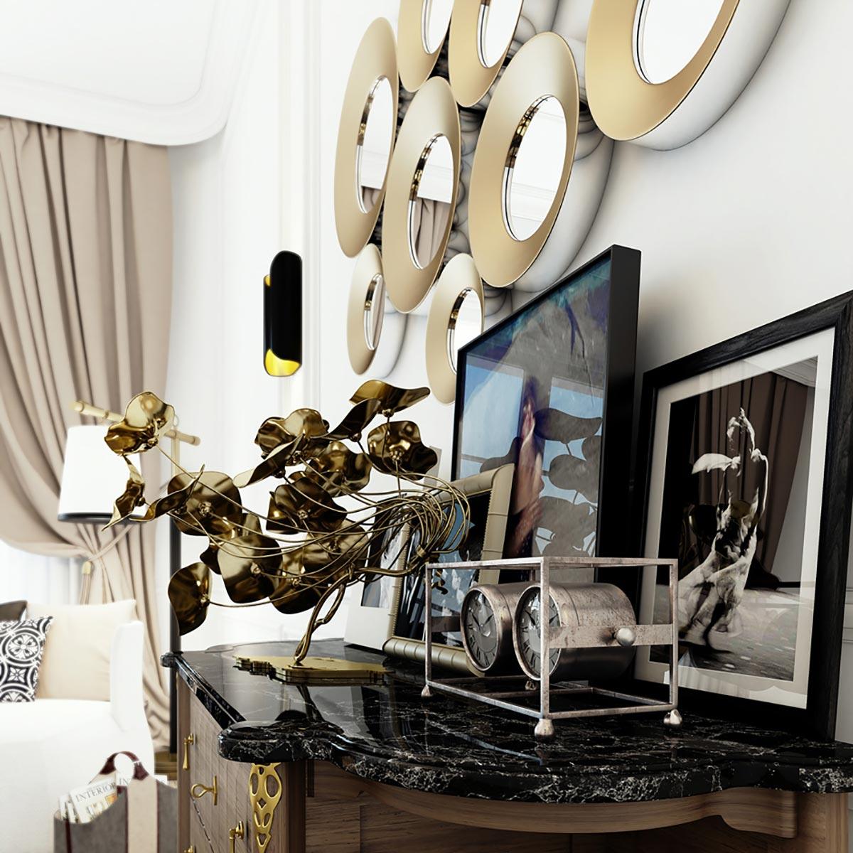 квартира-в-современном-классическом-стиле-в-сен-жермен-от-студии-ando-15