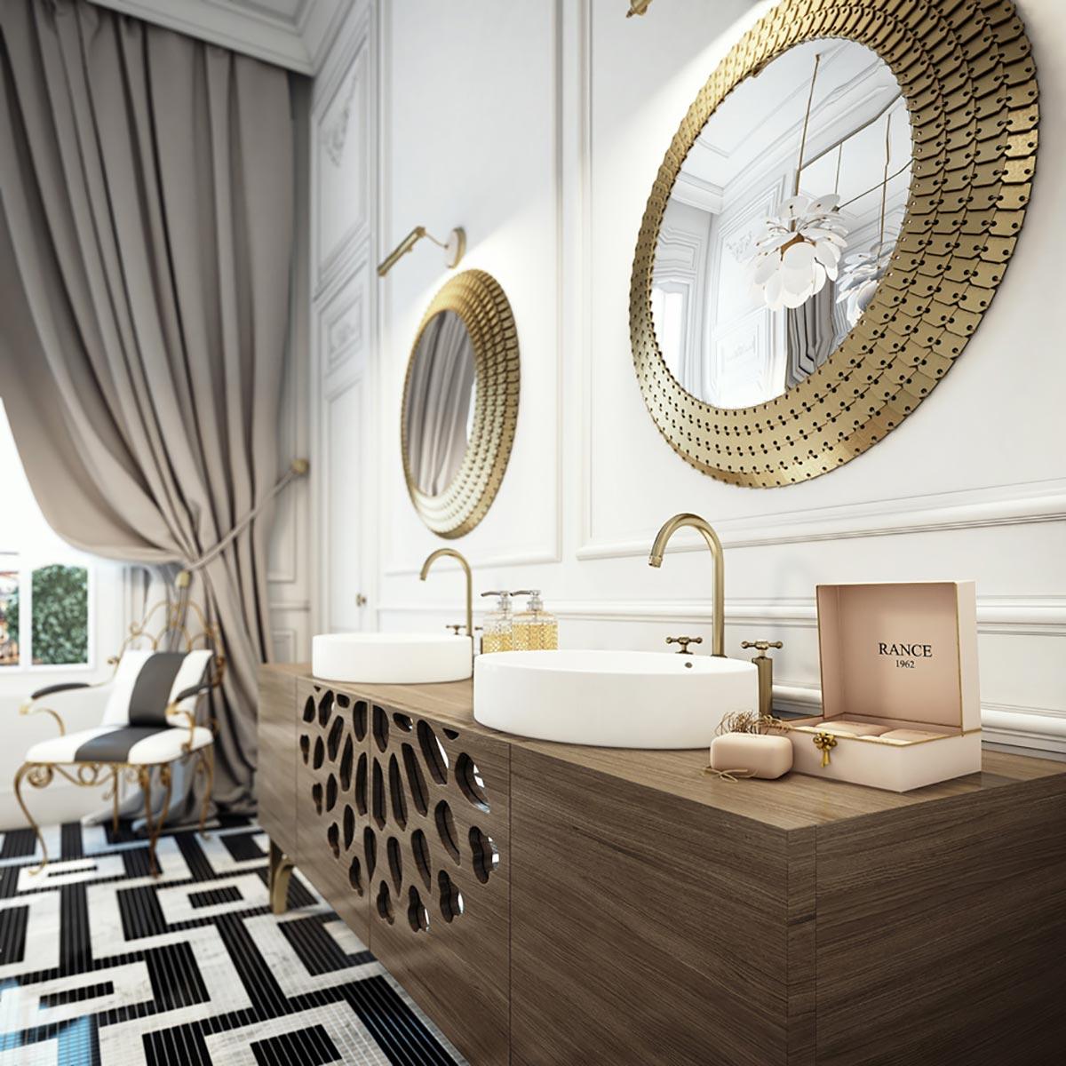 квартира-в-современном-классическом-стиле-в-сен-жермен-от-студии-ando-16