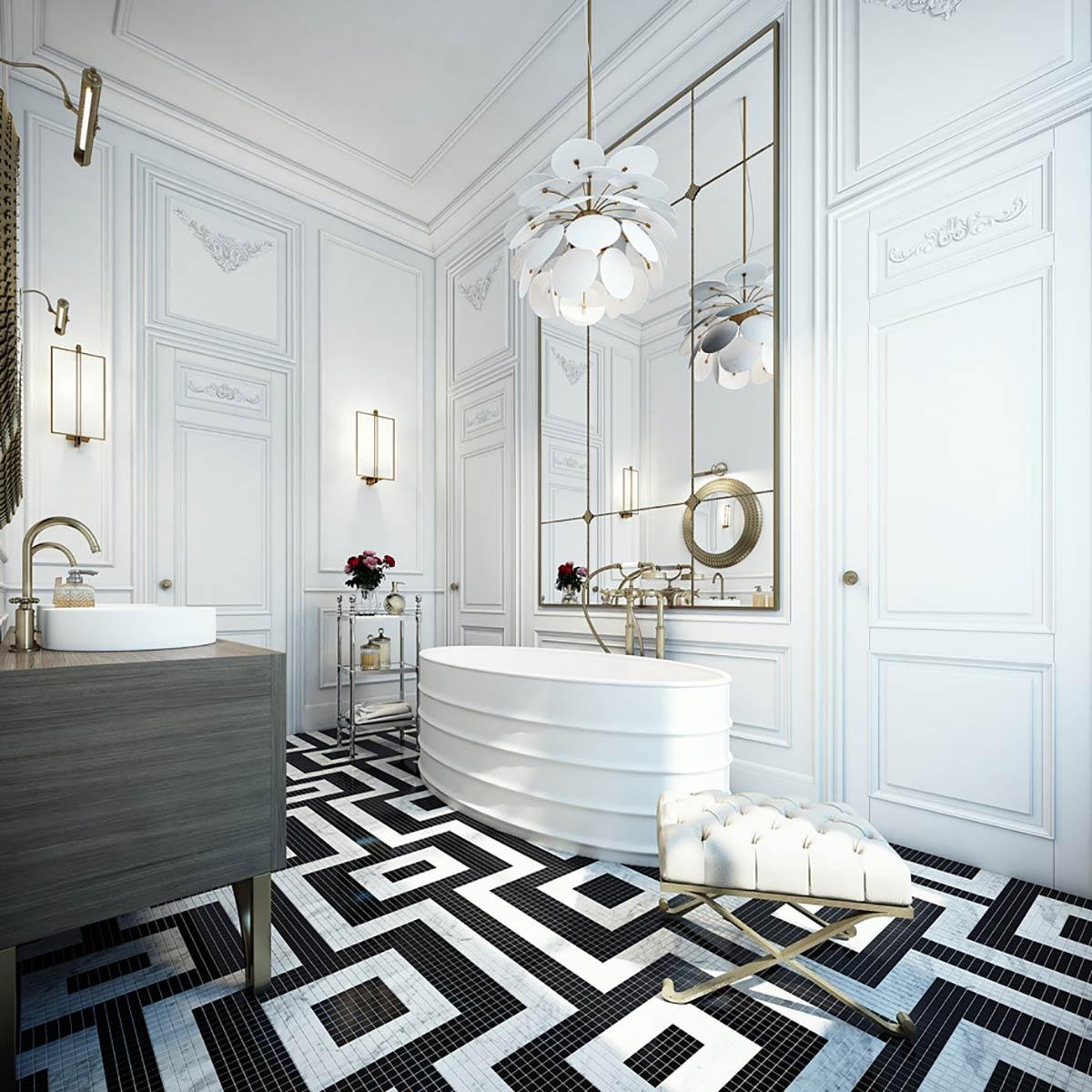 квартира-в-современном-классическом-стиле-в-сен-жермен-от-студии-ando-17