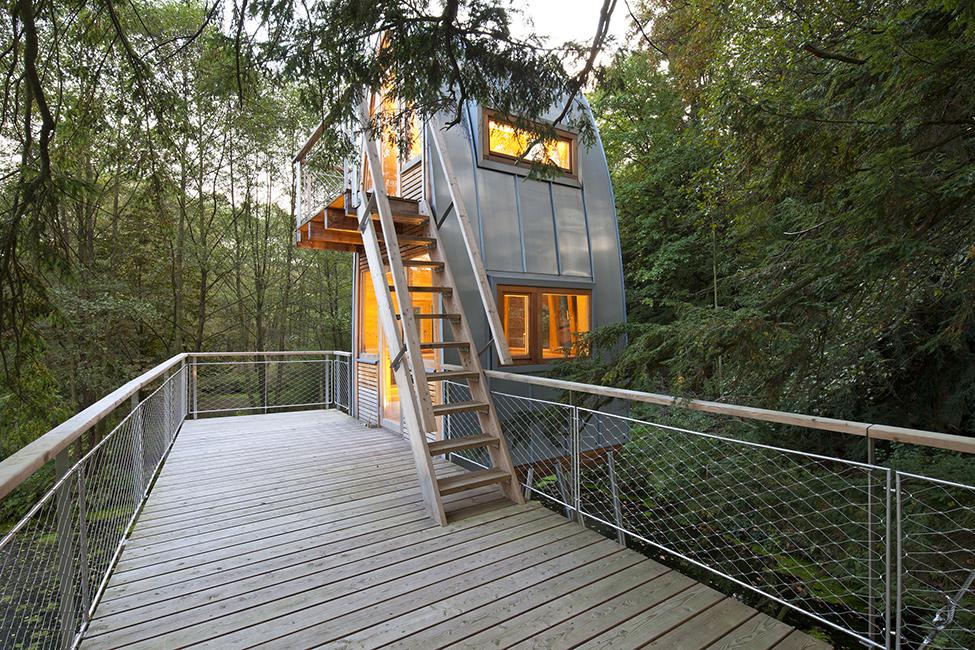 treehouse_solling_hqroom_ru_03