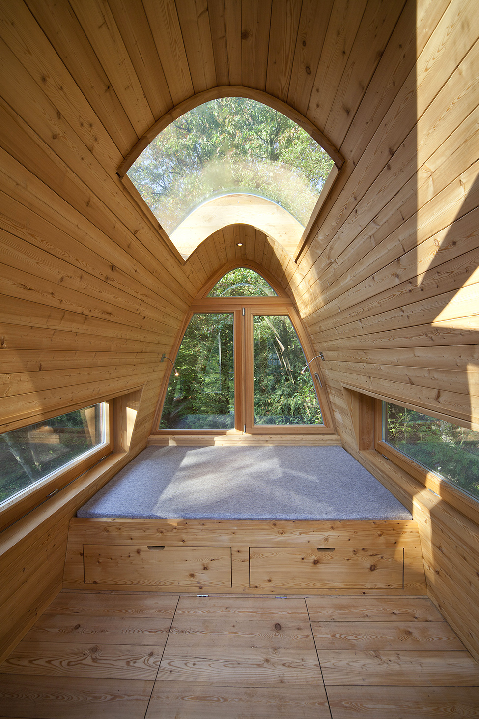 treehouse_solling_hqroom_ru_05