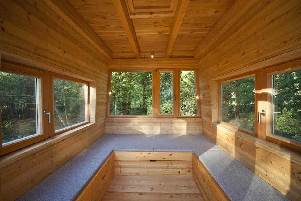 treehouse_solling_hqroom_ru_06