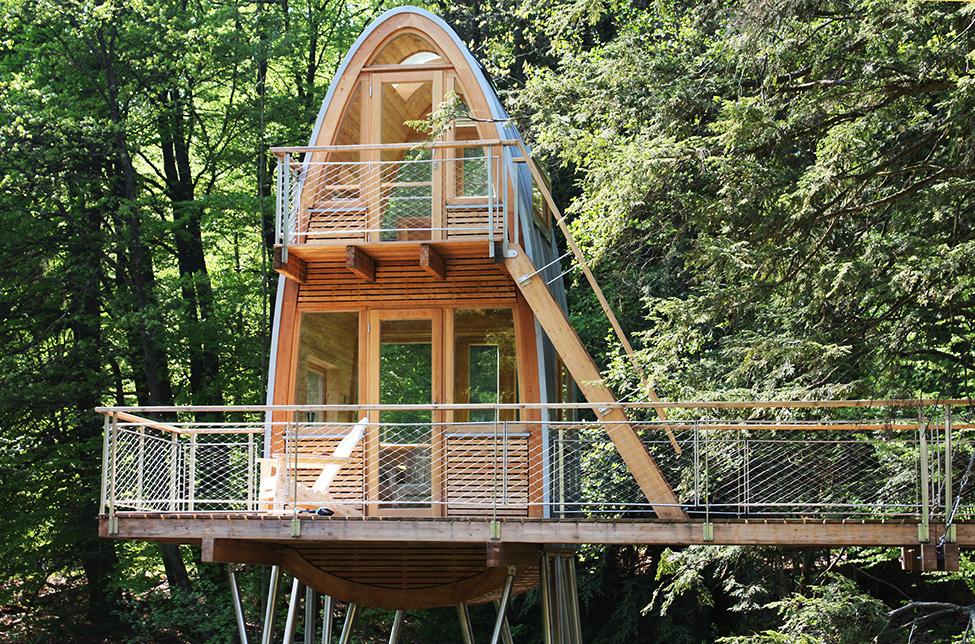 treehouse_solling_hqroom_ru_10