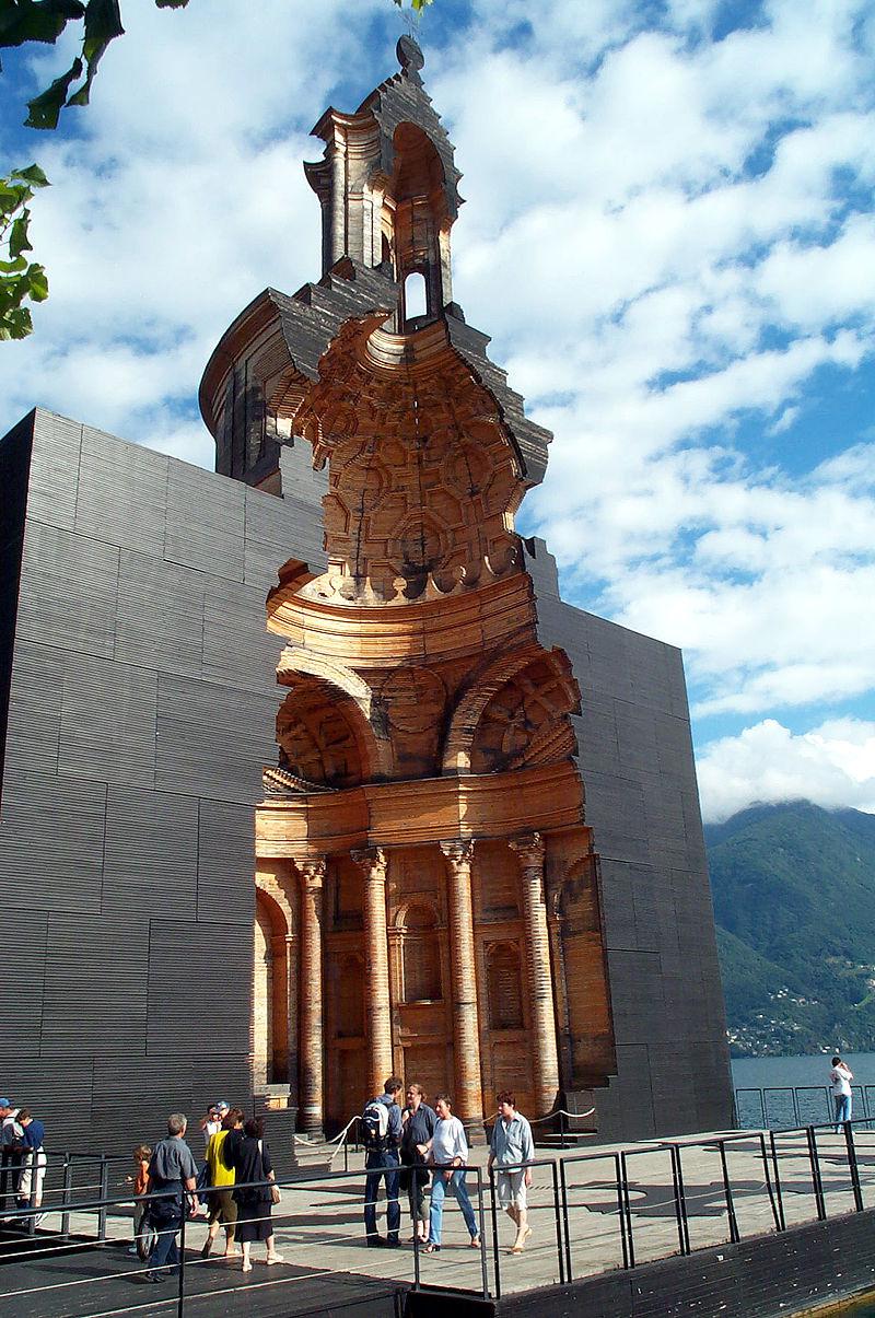 800px-San_Carlo_alle_Quattro_Fontane_(Lugano)