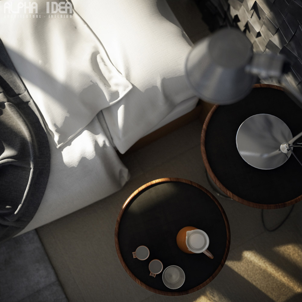 Round-bedside-tables