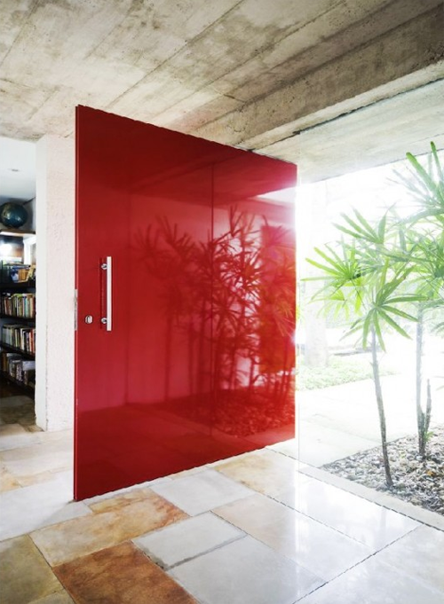 perfect-red-design-elements
