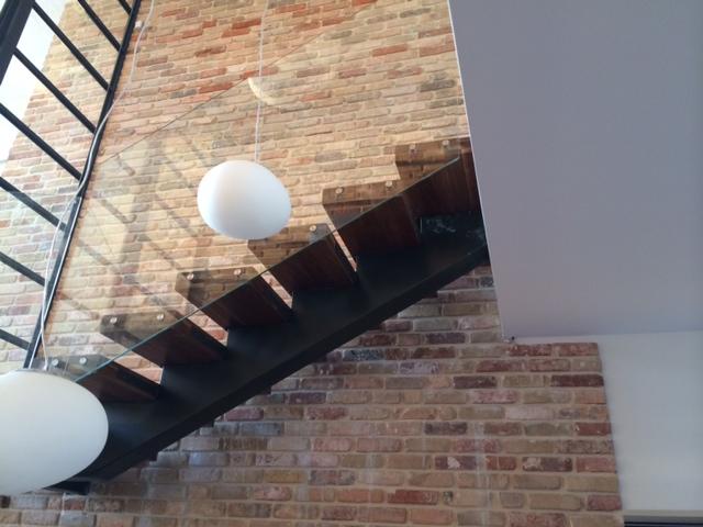 מדרגות1
