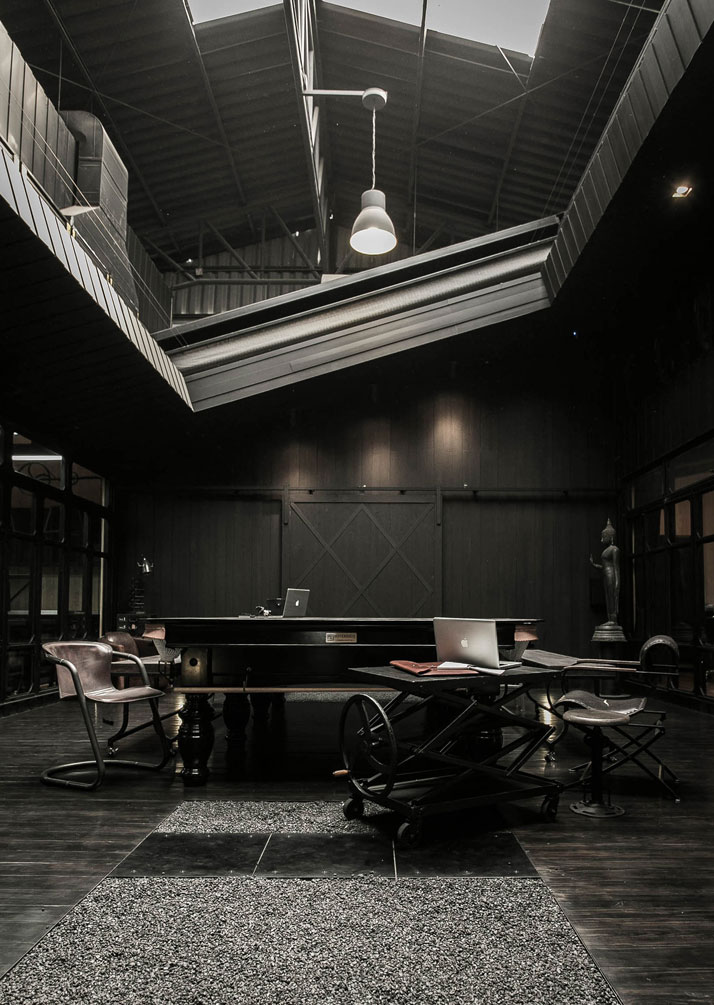 6-S-Construction-Offices-in-Bangkok-Thailand-by-Metaphor-Design-Studio-yatzer