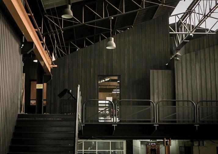 11-S-Construction-Offices-in-Bangkok-Thailand-by-Metaphor-Design-Studio-yatzer