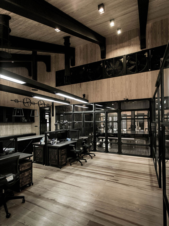 22-S-Construction-Offices-in-Bangkok-Thailand-by-Metaphor-Design-Studio-yatzer