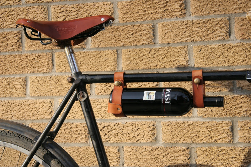 Bicycle-Wine-rack-by-Jesse-Herbert