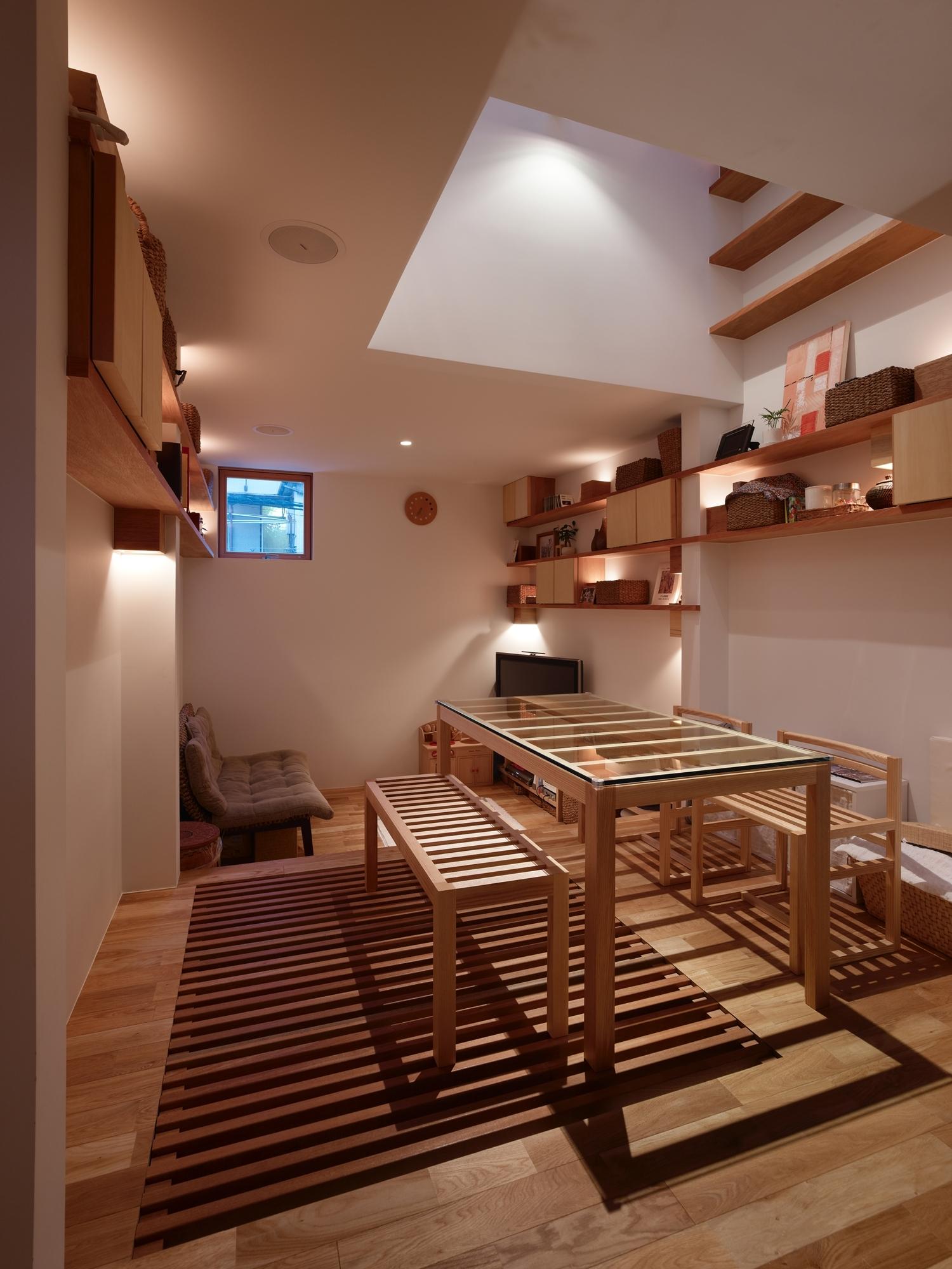 5144f2e5b3fc4b88c6000088_house-in-nada-fujiwarramuro-architects_oishi217062000